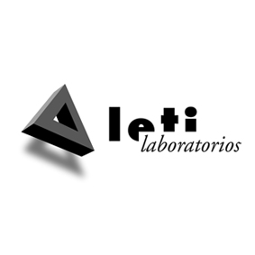Logo-Cl-05